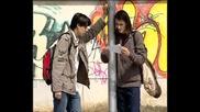 Забранена любов - Епизод 158