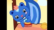 Happy Tree Friends 18ep.