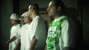 Hogg Boss Feat. Dante Thomas - Ringtone ( Official Video ) * High Quakity *