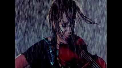 Изгaряща ! Lindsey Stirling - Elements (dubstep)