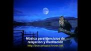 Музика за релакс и медитация