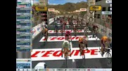 Pro Cycling Manager 2007 - Victory For Thor Hushovd