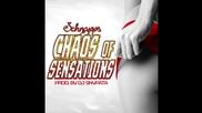Schnapps - Хаос На Усещанията | Chaos Of Sensations