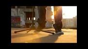 Bate Sasho feat. Maryetha & Alex Jr. - Cenata na istinata