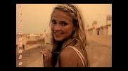 + Превод *new Румънско (summer 2011) Lil Smiley Feat. Marvin - Love