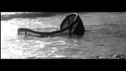 New!!! 2014 Walk Away - Manilla Maniacs feat. C.scarlett (official Music Video)