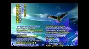 Евангелие от Метей. Галва 5 - 7 / Gospel of Matthew, Chapters 5 - 7