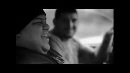 Madball - All or Nothing Official Hd