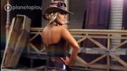 Официално видео - Андреа и орк.кристали - На екс