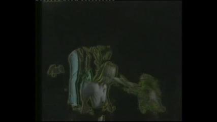 Uriah Heep - Return to Fantasy (live Usa '75)