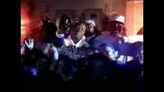 Lil Jon Vs Yung Joc - Snap Ur Fingers Cuz Its Goin Down - Snap