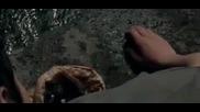 Tiziano Ferro - Stop! Dimentica