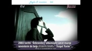 Zara - Истинска Любов - Gercek Ask (prevod)