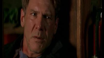 Жив Дявол (1997) - Част 3