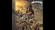 Helloween - Murderer