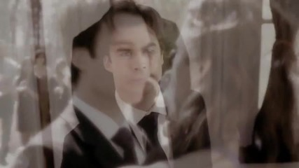 Always Damon Salvatore