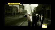 klip na grupata Eminem The King Raper