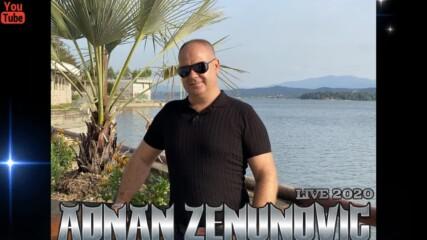 Adnan Zenunovic - Eh da imam neku moc (hq) (bg sub)