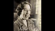 Aafje Heynis - Bist du bei mir - J. S. Bach
