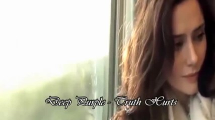 Превод - Deep Purple - Truth Hurts