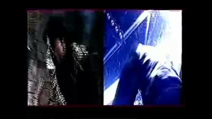 Ice Mc - Scream