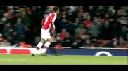 Arsenal Fc - The Ultimate Test - Promo