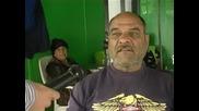 Цигарите без бандерол в Столипиново минаха в нелегалност