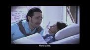 Как се преструват актьорите че плачат-много смях