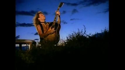 Превод! Jon Bon Jovi - Blaze Of Glory