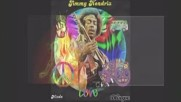 Jimi Hendrix - Greatest Hits
