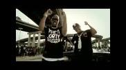 Three 6 Mafia Feat. Webbie - Lil Freak (ugh Ugh Ugh) [official Music Video] [hd New] [16:9]