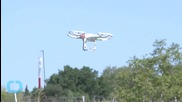 FAA May Ease Drone Regulations on 'Line of Sight' Requirements