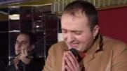 Costi Ionita And Florin Salam - Sufletul Meu ( Официално Музикално Видео)