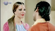 Емилия - Ти си ми