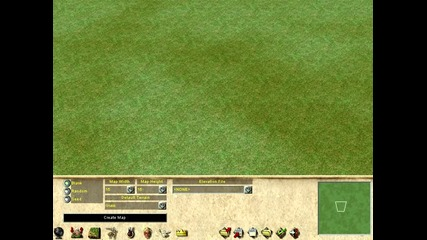 хак за Empire Earth 1 част 2