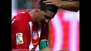 Fernando Torres-mnogo qk klip