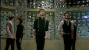 One Direction - Story Of My Life ( Official Video )