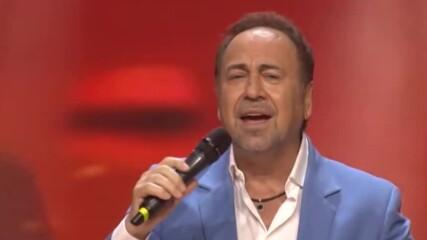 Marinko Rokvić - Ti za ljubav nisi rođena (tv Prva - Live)