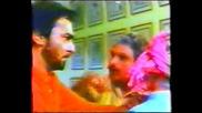 Khoon Bhari Maang - Изчезналата 2