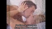 Толкова скъпа - Гуидо Ренци ( превод )