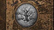 Zakk Wylde - Harbors of Pity