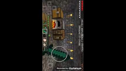 Minecraft Gold ep 3