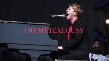Tom Odell - Jealousy
