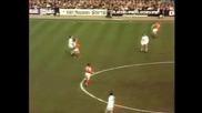Лийдс Юнайтед 3 - Арсенал 0 (сезон 1972)