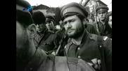 Крадецът На Праскови ( 1964 ) - Целия Филм