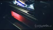 Форд Мустанг Страст на пътя.. 2012