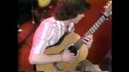 Al Stewart - On the Border 1977