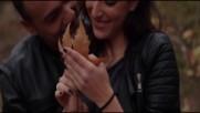 Andreas Stamos ► Alli Mia Vradia