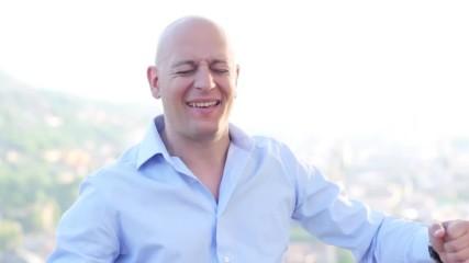 Humanitarna Misija - Zastave ljubavi - (Official Video 2014)