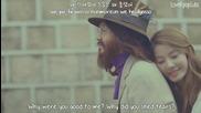 Yb - Mystery Mv [english subs + Romanization + Hangul] hd